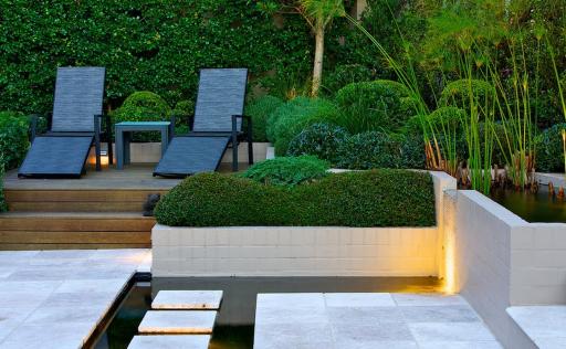 Tuin Laten Aanleggen : Tuin aanleggen kosten waar moet u opletten en wat zijn de