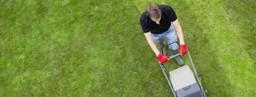 tuin-laten-onderhouden